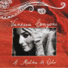 Mulher De Oslo-CD