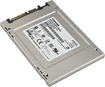 Toshiba - Q Series Pro 256GB Internal Serial ATA 3.0 Solid State Drive for Laptops