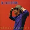 Sacramentos-CD