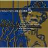 Principios Do Choro 5-Various-CD