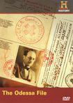 The Odessa File (dvd) 17845236