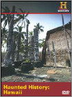 Haunted History: Haunted Hawaii (DVD) (Black & White) (Eng) 2000