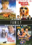 Family Collector's Set [2 Discs] (dvd) 17847163