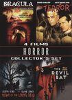 Horror Collector's Set, Vol. 2 [2 Discs] (dvd) 17847305
