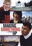 Making Something Up (dvd) 17859382
