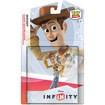Disney Infinity Figure (Woody) - PlayStation 3, Xbox 360, Nintendo Wii, Wii U, 3DS