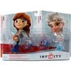 Disney Infinity Frozen Toy Box Set - PlayStation 3, Xbox 360, Nintendo Wii, Wii U, 3DS