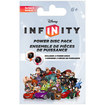 Cheap Video Games Stores Disney Infinity Power Disc Pack - Playstation 3, Xbox 360, Nintendo Wii, Wii U, 3ds