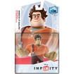 Disney Infinity Figure (Wreck-It Ralph) - PlayStation 3, Xbox 360, Nintendo Wii, Wii U, 3DS