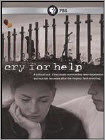Cry for Help (DVD) 2009