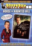 Rifftrax: House On Haunted Hill (dvd) 17874141