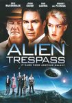 Alien Trespass (dvd) 17877512