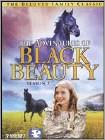 Adventures Of Black Beauty: Season 2 (3 Disc) (DVD)