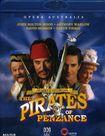The Pirates Of Penzance [blu-ray] [english] [2007] 17883275