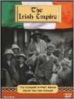 Irish Empire [2 Discs] (DVD) (Black & White/Widescreen)