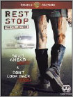 Rest Stop Film Collection (DVD) (Enhanced Widescreen for 16x9 TV) (Eng/Spa)