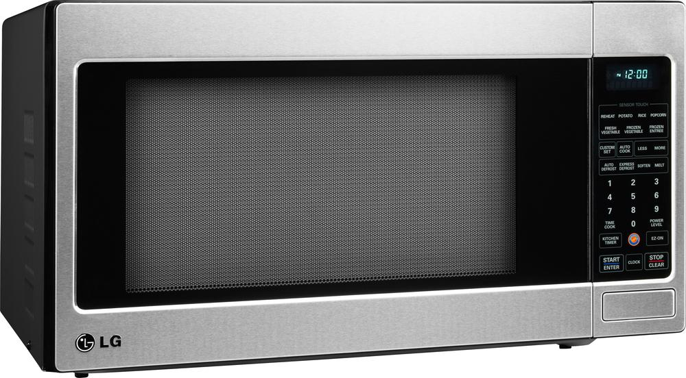 over range microwave installation requirements