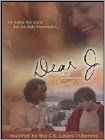 Dear J (DVD) (Enhanced Widescreen for 16x9 TV) (Eng) 2008
