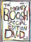 Might Boosh: Seasons 1-3 [7 Discs] (Special Edition) (Bonus DVD) (DVD) (Enhanced Widescreen for 16x9 TV) (Eng)