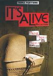 It's Alive Collection [2 Discs] (dvd) 17927362