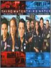 Third Watch: Seasons 1 & 2 [12 Discs] (DVD) (Eng/Japanese)
