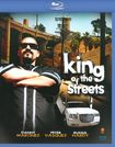King Of The Streets [blu-ray] 17933818