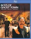 Boys Of Ghost Town [blu-ray] 17933854
