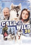 Call Of The Wild 3d [with 2d Version] [with 3d Glasses] (dvd) 17940686