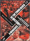 Newsreel History of the Third Reich, Vol. 21 - DVD 2009
