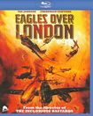 Eagles Over London [blu-ray] 17947359