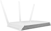 Amped Wireless - High Power 700 mW Dual-Band AC Wireless Range Extender
