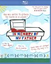 In Memory Of My Father [blu-ray] 17952271