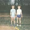 Kesämaan Lapset [Slipcase] - CD