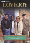 Lovejoy: The Complete Season Six [3 Discs] (dvd) 17959354