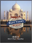 Rudy Maxa's World: Exotic Places: India (DVD) (Eng) 2009