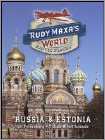 Rudy Maxa's World: Exotic Places: Russia (DVD) (Eng) 2009
