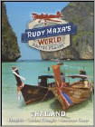 Rudy Maxa's World: Exotic Places: Thailand (DVD) (Eng) 2009