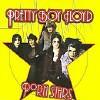 Porn Stars - CD