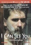 I Can See You/the Viewer [with 3d Glasses] (dvd) 17973187