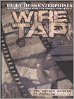 Wire Tap (DVD)