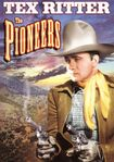 The Pioneers (dvd) 17979083