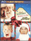 Holiday Favorites Collection [3 Discs] (Blu-ray Disc) (Eng/Fre)