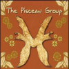 The Piscean Group [LP] - VINYL