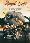 Memphis Belle (dvd) 17988563
