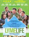 Lymelife [blu-ray] 17988616