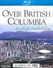 Over British Columbia [blu-ray] [english] [2009] 17990006