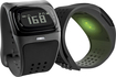 MIO - ALPHA Heart Rate Monitor - Black
