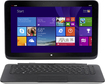 "HP - Split 2-in-1 13.3"" Touch-Screen Laptop - Intel Core i3 - 4GB Memory - 128GB Solid State Drive - Modern Silver"