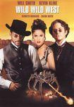 Wild Wild West (dvd) 17992718