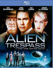 Alien Trespass [blu-ray] 17995378